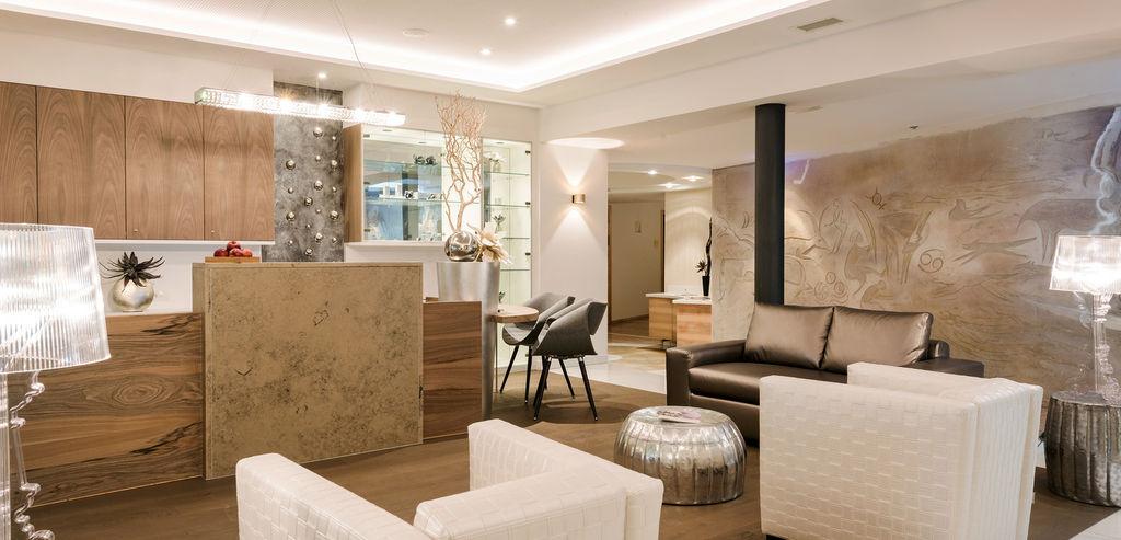 Beauty Wellness Anwendungen Hotel Alpiana Resort Bei Meran